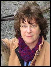 Sheila Bender Author