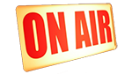 On Air Radio Programs