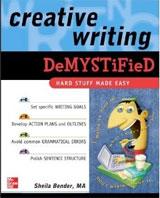 Best essay rewriter