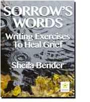 Sorrows Words