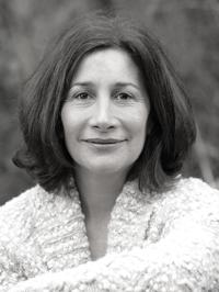 Susan Wingate200