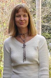 Susan-Bono