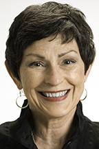 Carolyn Kortge