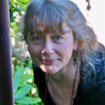 Christi K Glover