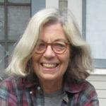 Doris Baizley