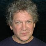 Steve de Jarnatt300