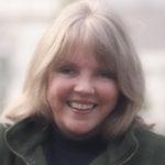 Marcia Breece