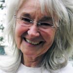 Rita Kepner