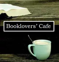 Booklovers Cafe