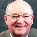 Michael Buschmohle
