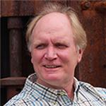 Peter Donahue