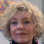 Susan Solley