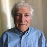 Charles Fleishman