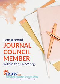 Journal Council Member